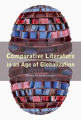 Comparative Literature in an Age of Globalization PDF
