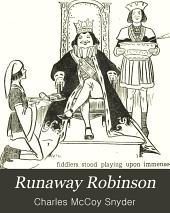 Runaway Robinson