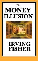 The Money Illusion PDF