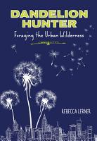 Dandelion Hunter PDF