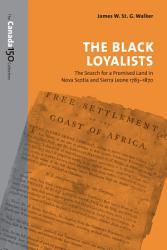 The Black Loyalists PDF