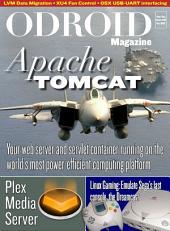 ODROID Magazine: October 2015
