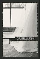 The Wedding Dress PDF