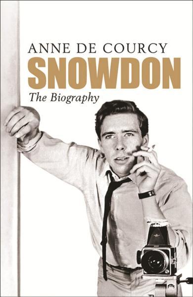 Download Snowdon Book