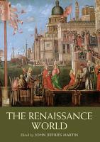The Renaissance World PDF