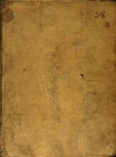 Isb[randi] de Diemerbroeck, in Academia Ultraiectina ... Opera omnia, anatomica et medica: partim jam antea excusa, sed plurimis locis ab ipso auctore emendata, [et] aucta, partim nondum edita