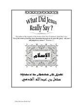 en_what_did_jesus_really_say
