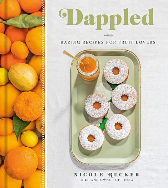 Download Dappled Book