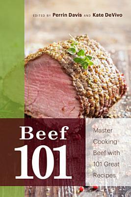Beef 101