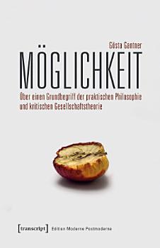 M  glichkeit PDF