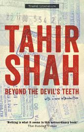 Beyond the Devil's Teeth: Journeys in Gondwanaland