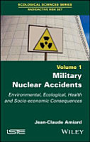 Military Nuclear Accidents PDF