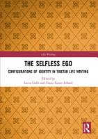 The Selfless Ego PDF