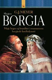 Slægten Borgia
