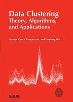 Data Clustering PDF
