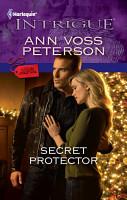 Secret Protector PDF