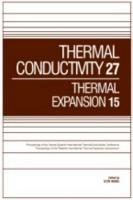 Thermal Conductivity 27 PDF