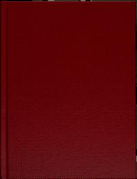 Spectrum PDF