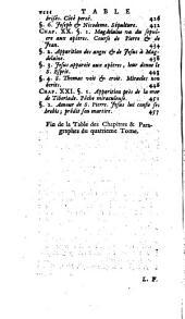 Le Nouveau Testament en françois, avec des reflexions morales sur chaque verset ...