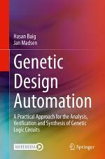 Genetic Design Automation