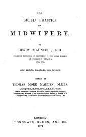 The Dublin Practice of Midwifery