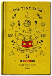 The Tiny Book of Tiny Stories:: Volume 3