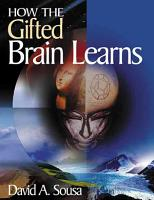 How the Gifted Brain Learns PDF