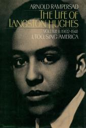 The Life of Langston Hughes: Volume II: 1941-1967, I Dream a World, Edition 2