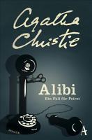 Alibi PDF