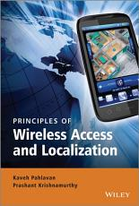 Principles of Wireless Access and Localization PDF