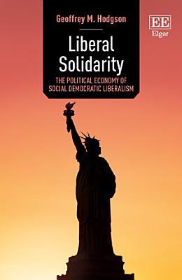 Liberal Solidarity