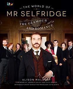 The World of Mr Selfridge PDF