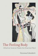 The Feeling Body