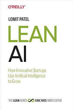 Lean AI PDF