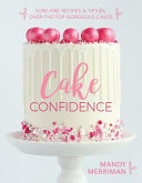 Download Cake Confidence Book