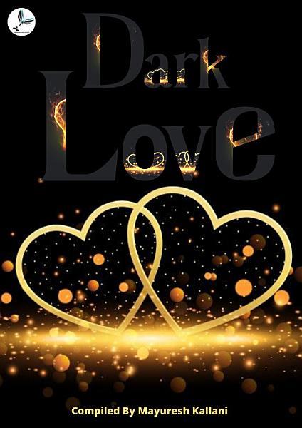 Dark Love PDF