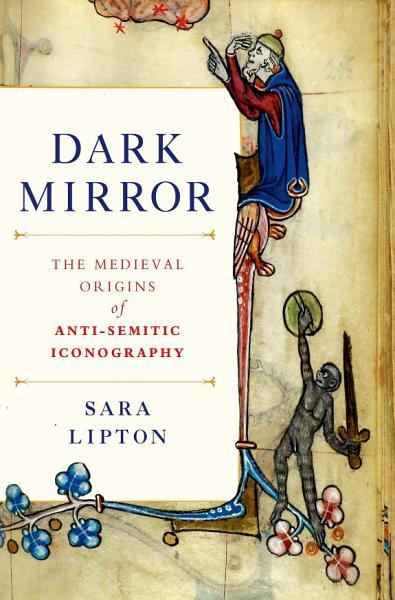 Download Dark Mirror Book