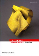 Collect Contemporary Jewelry