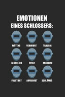Emotionen Eines Schlossers PDF