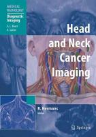 Head and Neck Cancer Imaging PDF