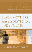 Black Mothers and the National Body Politic PDF
