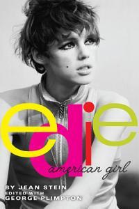 Edie Book