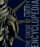 The Statue of Liberty Encyclopedia PDF