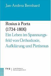Rosius    Porta  1734 1806  PDF