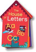 Flash Cards Alphabet Book PDF