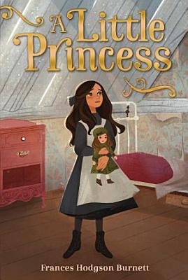A Little Princess PDF