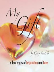 My Gift Book PDF