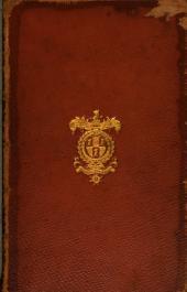 Oeuvres de P. Corneille: avec les notes de tous les commentateurs, Volume12