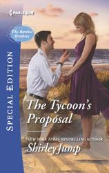 The Tycoon S Proposal Book PDF