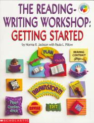 The Reading Writing Workshop Book PDF